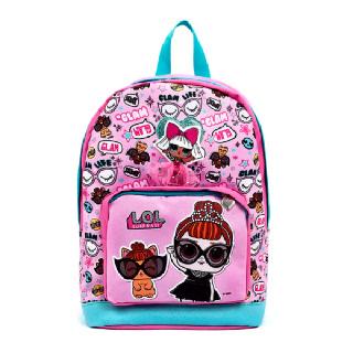 (현대Hmall)LOL 패셔니스타 초등학생가방 백팩 신학기가방