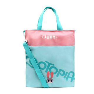 (현대Hmall)주디 초등학생 캐주얼 다용도 보조가방 신발가방