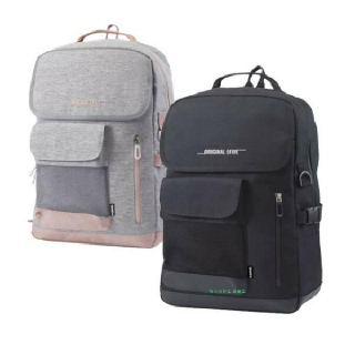 (현대백화점)케이스위스 4320BP109-4 남여공용백팩노트북백팩유니섹스백팩신학기가방소풍가방