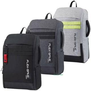 (현대백화점)케이스위스 4320BP111-1 남여공용백팩노트북백팩유니섹스백팩신학기가방소풍가방