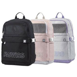 (현대백화점)케이스위스 4320BP101 남여공용백팩노트북백팩유니섹스백팩신학기가방소풍가방