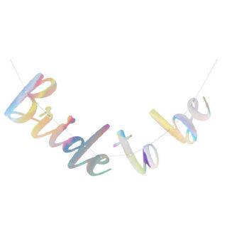 (현대백화점)[버터] 브라이드투비 축하가란드 FY0620023