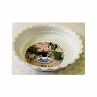 (현대Hmall)해바라기 화분받침대 5호 정리대 선반 화분다이