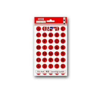 (현대Hmall)좋은라벨 문자라벨 스티커 꾸미기 데코 다이어리 메모