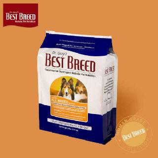 (현대Hmall)[베스트브리드] 홀리스틱 올브리드 독 다이어트 1.8kg (모든 견종)