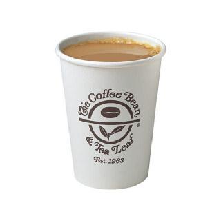 [기프티쇼][커피빈] 헤이즐넛 아메리카노 (S)