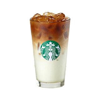 [기프티쇼]스타벅스 아이스 카라멜마키아또 Tall