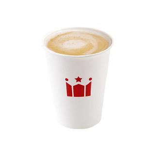 [기프티쇼]할리스커피 카페라떼R