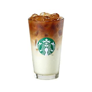 [기프티쇼]스타벅스 (디카페인) 아이스 카라멜마키아또
