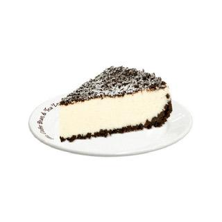[기프티쇼][커피빈] 까망베르 치즈 타르트 (1조각)