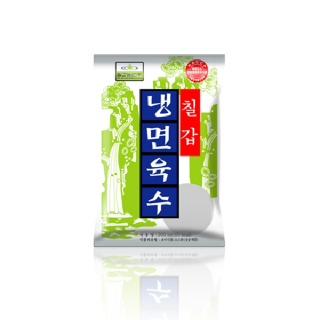 [무료배송]냉면육수300ml 30개, 1박스