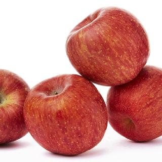 사과(골라담기), 4개
