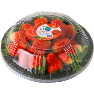 GAP 딸기, 1kg