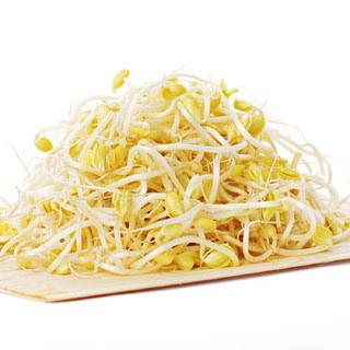 콩나물(골라담기), 100g(300g이상 구매가능)