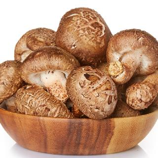 [전단상품]송미향버섯(골라담기), 100g(300g이상 구매가능)
