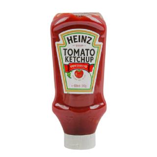 하인즈 토마토 케찹, 910g