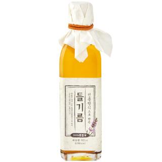 [전단상품]횡성농협 들기름, 300ml