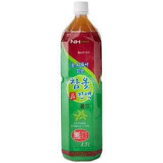 마천농협 참옻진액 골드, 1.5L