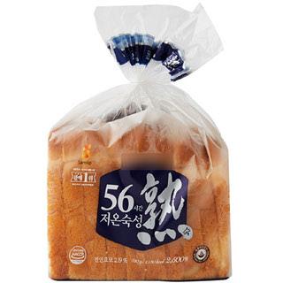 [전단상품]삼립 56시간 저온숙성 식빵 , 420g